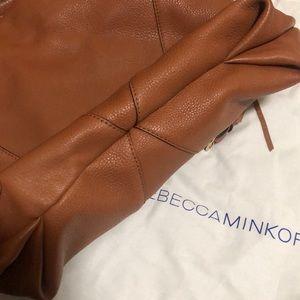 Rebecca Minkoff Bags - Rebecca Minkoff hobo